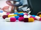 Antibiyotiğe dirençli bakteriler her yıl 700 bin kişinin ölümüne neden oluyor