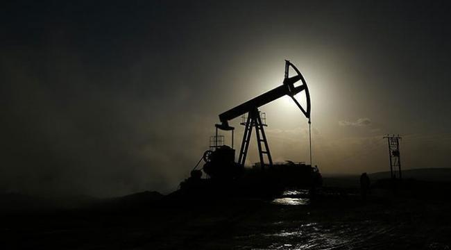 OPECin petrol üretimi ekimde arttı