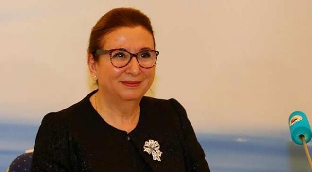Ticaret Bakanı Pekcan: Türk Eximbankın desteklediği firma sayısı 10 bin 642ye ulaştı