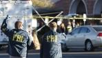 ABDde nefret suçları yüzde 17 arttı