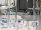 Ege Üniversitesinden pankreas kanserine karşı etken madde