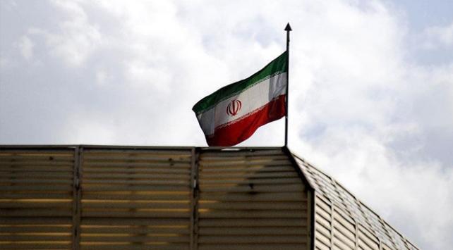 İranda görevinden istifa etmeyen emekliler yargılanacak