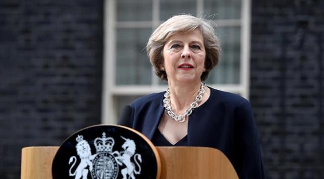 İngiltere Parlamentosunda Brexite itiraz sesleri yükseliyor