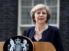 İngiltere Parlamentosunda Brexit'e itiraz sesleri yükseliyor