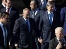 Putin, TürkAkım doğal gaz boru hattı töreni için İstanbul'a gelecek