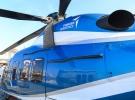 T625 helikopteri Bahreyn'de ilgi odağı oldu