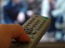 RTÜK'ten reyting rekortmeni dizilere şiddet cezası