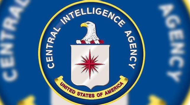 CIAnın tutukluları ilaçla sorgulama projesi ortaya çıktı