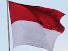 Endonezya'dan Gazze'deki ateşkese destek