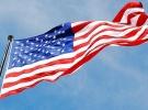 FETÖ ile ilişkili ABD'li eski siyasetçiye 10 yıl hapis cezası