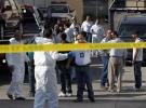 Meksika'da 12 yılda 250 bin kişi cinayete kurban gitti
