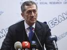 Milli Eğitim Bakanı Selçuk: Eğitim anlayışımız bütün dünyaya yönelik olmalı