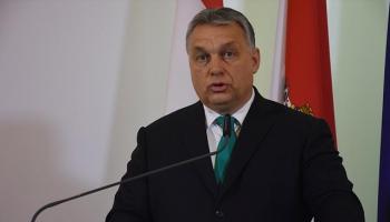 Macaristan Başbakanı Orban: Avrupanın Türkiyeye ihtiyacı var