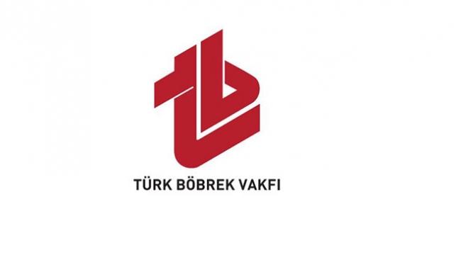 Türk Böbrek Vakfının 5. Medya Ödüllerinin sahipleri belirlendi