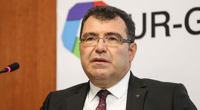 Hedef dünya sıralamasında ilk yüzde 3 Türk üniversitesi