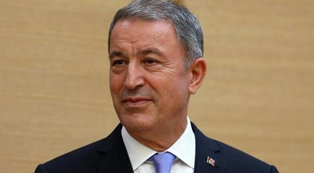 Milli Savunma Bakanı Akardan bedelli askerlik açıklaması