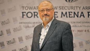 Suudi Arabistan Dışişleri Bakanı Cubeyrden Cemal Kaşıkçı açıklaması