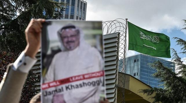 Washington Post: Suudilerin açıklamalarındaki 'cüret' şok edici