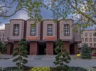 Elbistan ve Ünye Belediye Başkanları görevlerinden uzaklaştırıldı