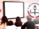 MEB 20 bin öğretmen ataması branş dağılımını açıkladı