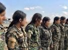 Can çekişen PKK, çocukları zorla dağa kaçırıyor