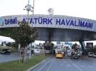 Atatürk Havalimanı saldırısı davasında karar belli oldu