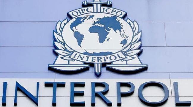 INTERPOLün yeni başkanı belli oluyor