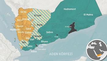 Yemende savaş mı kazanacak barış mı?