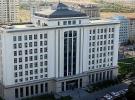 AK Parti'ye 7 bin 180 kişi aday adaylığı başvurusu yaptı