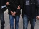 Adana'da tefecilik operasyonu: 20 gözaltı