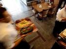 Lokanta ve kafelerde alerjin uyarısı zorunlu oluyor