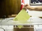 31 Mart'ta binlerce aday halktan oy isteyecek