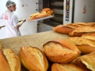 TMO Genel Müdürü Güldal: Ekmek fiyatlarında un bahane edilmesin