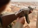 PKKYPG bağı terörist ifadesinde