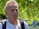 Avustralyalı aktivist Filistin için 727 kilometre yürüyecek