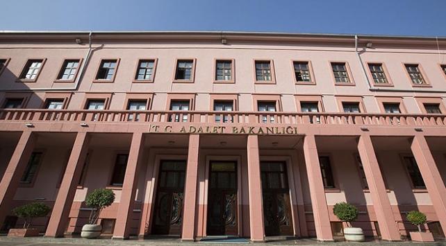 Adalet Bakanlığından başsavcılıklara cinsel suçlarla ilgili genelge