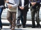 Ankara'da FETÖ soruşturması: 32 gözaltı kararı