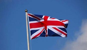 İngiltere ABden ayrılana kadar göçmen mutabakatına sadık kalacak