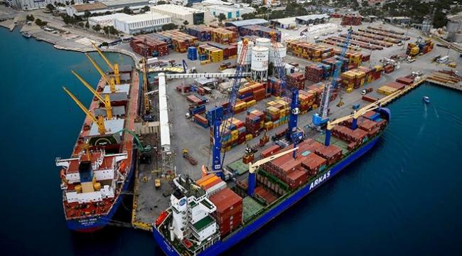 Hazır giyimde yıl sonu ihracat beklentisi 18 milyar dolar