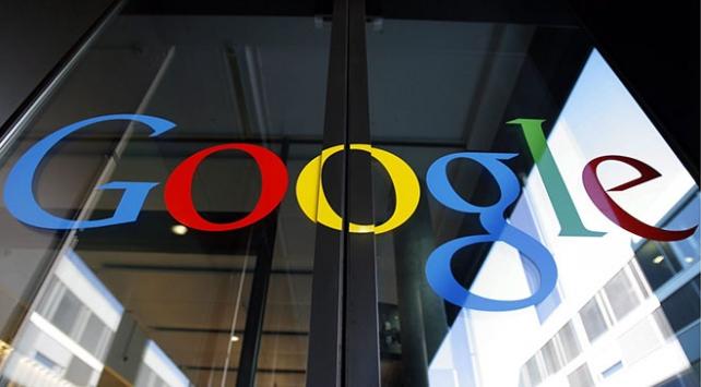 Googledan Danimarkaya üçüncü veri merkezi