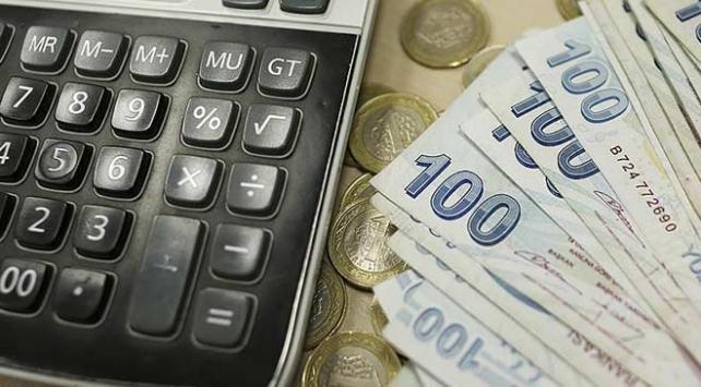SGKdan prim borçlularına yeni hak