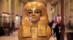 Mısır Müzesinin kuruluşunun 116. yıl dönümü
