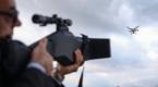 """Yerli yapım """"drone savar""""a yurt dışından talep"""