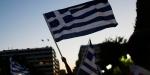 Eski Yunan Dışişleri Bakanı ülkesindeki vize skandalını ortaya çıkardı