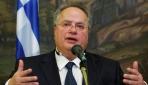 Eski Yunan bakan ülkesindeki vize skandalını ortaya çıkardı