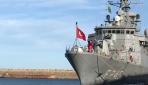 Norveçteki NATO tatbikatı sona erdi