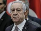 MHP'den Kocamaz'a Başkanlıktan da istifa et çağrısı