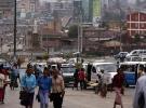 Sanayileşmede geç kalan kıta: Afrika