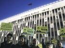 İstinaf Mahkemesi, Yasin Börü davasında yapılan itirazları reddetti