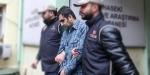 ABDden getirilen FETÖ şüphelisi tutuklandı